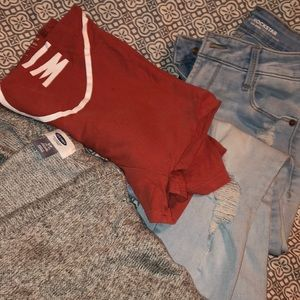 OLD NAVY ITEMS